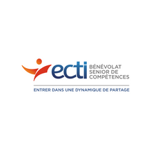ECTI57