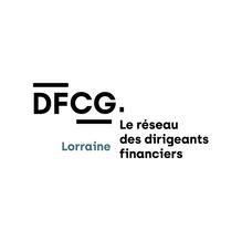 DFCG LORRAINE