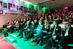 Les Conférences de Metz Technopôle