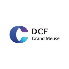 DCF GRAND MEUSE