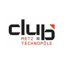 CLUB METZ TECHNOPOLE