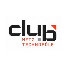 CLUB METZ TECHNOPOLES