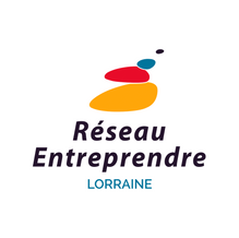 RESEAU ENTREPRENDRE LORRAINE