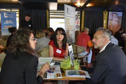workshop Paris Lorraine Meeting Club