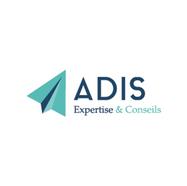 ADIS EXPERTISE ET CONSEILS