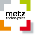 METZ_TECHNOPOLES_-_logoMT_carré_quadri.