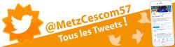 Twitter MetzCescom
