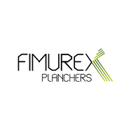 FIMUREX PLANCHERS