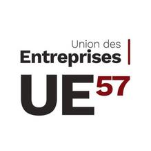 UNION DES ENTREPRISES DE MOSELLE - UE57