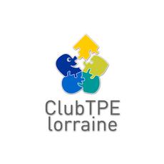 CLUB TPE LORRAINE