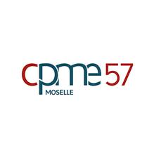 CPME MOSELLE