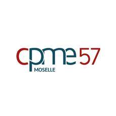 CPME57