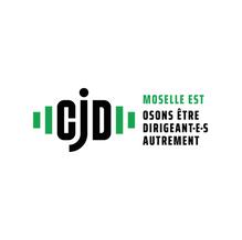 CJD MOSELLE