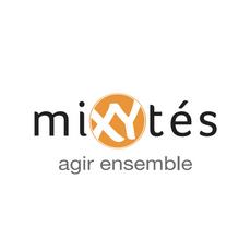 MIXYTES