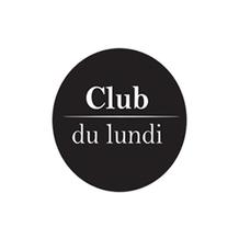 CLUB DU LUNDI