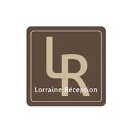 LORRAINE RECEPTION