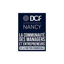 DCF NANCY