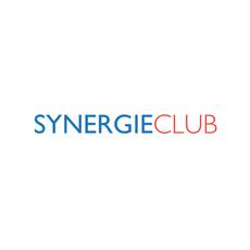 SYNERGIE CLUB