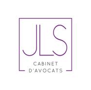 JLS CABINET D'AVOCATS