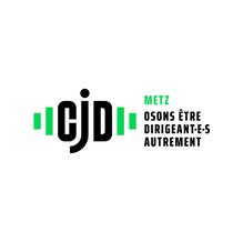 CJD METZ