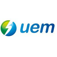UEM 96ppp.jpeg
