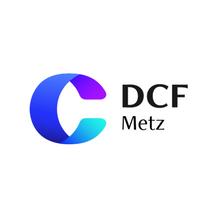 DCF METZ