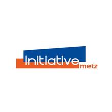 INITIAVITE METZ
