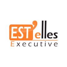 EST'ELLES EXECUTIVE