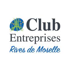CLUB ENTREPRISE RIVES DE MOSELLE