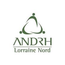 ANDRH LORRAINE NORD