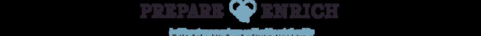 prepareenrich-logo.png