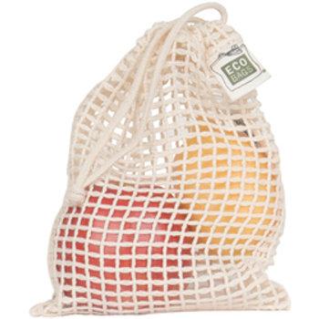 "Ecobags Reusable ""Ditty"" Bag"
