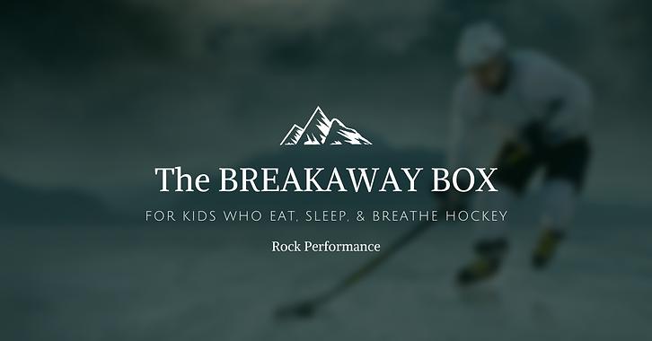 RP Breakaway Box FB.png