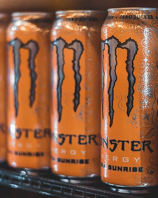energy drinks 3.jpg