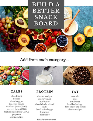 RP Build a better Snack Board (email size).png