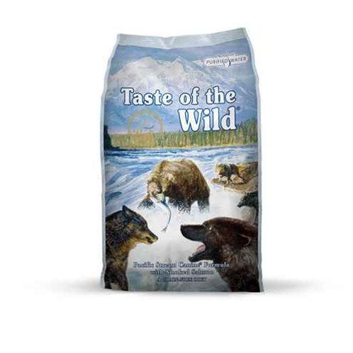 Taste of the Wild Pacific Stream 28 lbs.