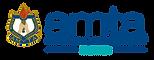 AMTA Member transp. logo.png