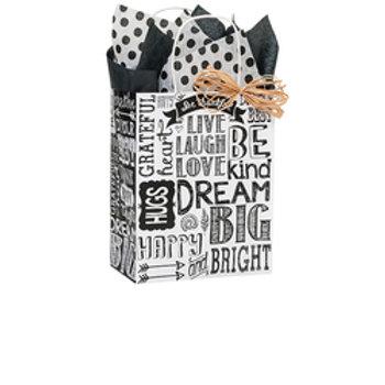 Be...Kind bag (2 sizes