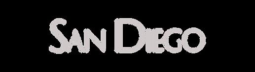 san diego logo site.png
