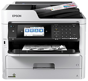 EPSON M5799.png