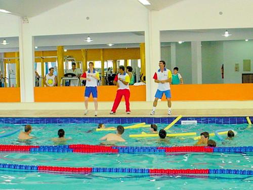 piscina-semiolimpica (1).jpg