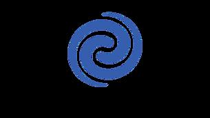 Logo%25252520Restart2-01_edited_edited2_