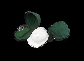 Bolsa para capacete_Prancheta 1.png