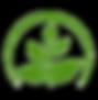 shutterstock-1276991836.png