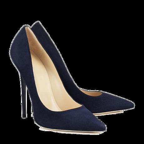 kisspng-court-shoe-wedge-high-heeled-foo