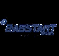 Logo Restart_bag1 (1) (4).png