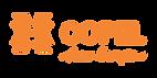 logo-copel-284x142.png