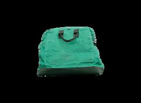 Bolsa para ferramentass_Prancheta 1.png