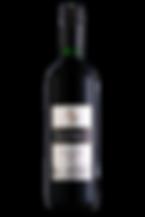 Vinhos-069-Editar.png