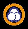 icones-Modo-Monocromatico.png